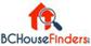 Search Vancouver Real Estate with Hani Faraj