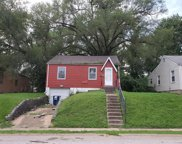 341 South Dade  Avenue, St Louis image