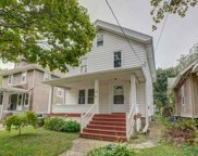 2433 Sommers Ave, Madison image