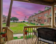 1504 PALM AVE Unit 1504/1506, Jacksonville image