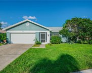 3514 Sarazen Drive, New Port Richey image