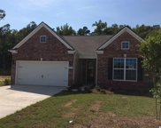 1278 Camlet Ln., Little River image
