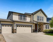 15181 East 101st, Commerce City image
