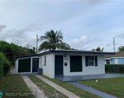 809 39th Street, West Palm Beach image