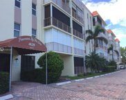 4629 Poinciana St Unit #308, Lauderdale By The Sea image