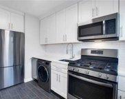 220-24 73  Avenue Unit #2nd Fl, Bayside image