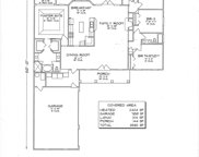 3670 CARNOUSTIE CT, Green Cove Springs image