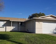 121 Yolo Ct, Bay Point image