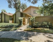 503 Ranch Road, Sacramento image