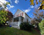 1275 Randolph Ave, Milton image