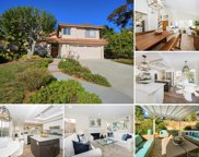 2672 Sutter St, Carlsbad image
