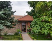 15152 Lackland Place, Denver image