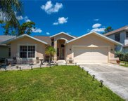 17910 Bermuda Dunes Dr, Fort Myers image
