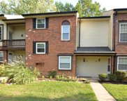 68 Conway Cove, Chesterfield image