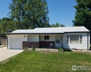 2537 14th Ave Ct, Greeley image