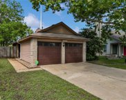 14433 Robert I Walker Blvd, Austin image