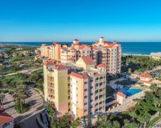 200 Ocean Crest Drive Unit 843, Palm Coast image