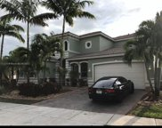 20515 Sw 89th Ave, Cutler Bay image