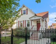 2907 North Rockwell Street, Chicago image