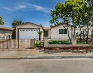 10187 Mayor Circle, Mira Mesa image