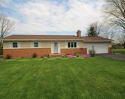 15704 Hillview Road, Marysville image