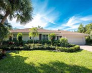 529 Lighthouse WAY, Sanibel image