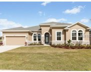16437 Good Hearth Boulevard, Clermont image
