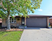 16741 89Th Court, Orland Hills image