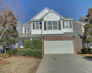 181 Fulbourn Place, Myrtle Beach image