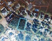 Lot 22 Larkhill Dr., Myrtle Beach image
