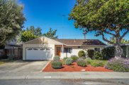 1455 Norman Ave, San Jose image