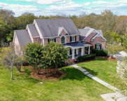 1608 Ridley Ct, Franklin image