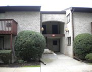 9 Secora Rd Unit #15, Monsey image