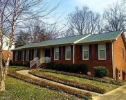 3204 Rolling Road, High Point image