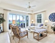 6442 Legacy Cir Unit 202, Naples image