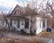 516 16th Street, Greeley image