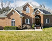 479 Mccoppin  Court, Concord image