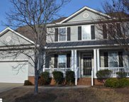 23 Ginger Gold Drive, Simpsonville image
