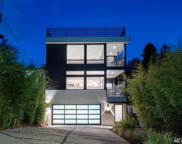 6788 48th Ave SW, Seattle image