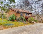 7322 Wildwood Court, Knoxville image