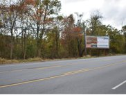 Lot 1 W Lincoln Highway, Coatesville image