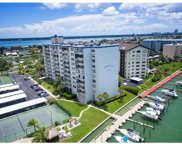 660 Island Way Unit 608, Clearwater Beach image