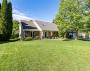 15599 Countryview Court, Granger image
