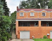 230 Bascom Ave, Observatory Hill image