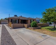 2038 N 15th Avenue, Phoenix image