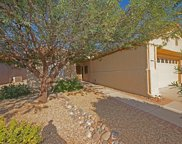 2311 E Montrose Canyon, Oro Valley image