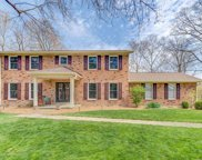 246 Penwood  Court, Chesterfield image