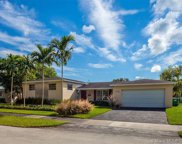 10250 Sw 102nd Ter, Miami image