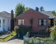 2527 57th Ave SW, Seattle image