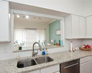 6303 Richmond Avenue Unit 207, Dallas image